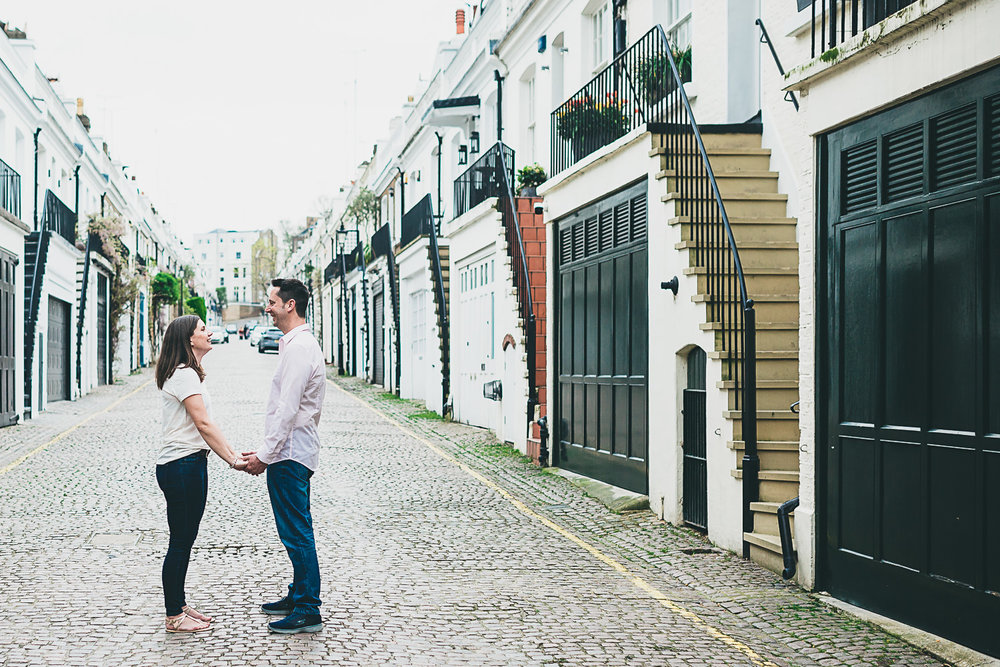 M&M | London Engagement Photography-1.JPG