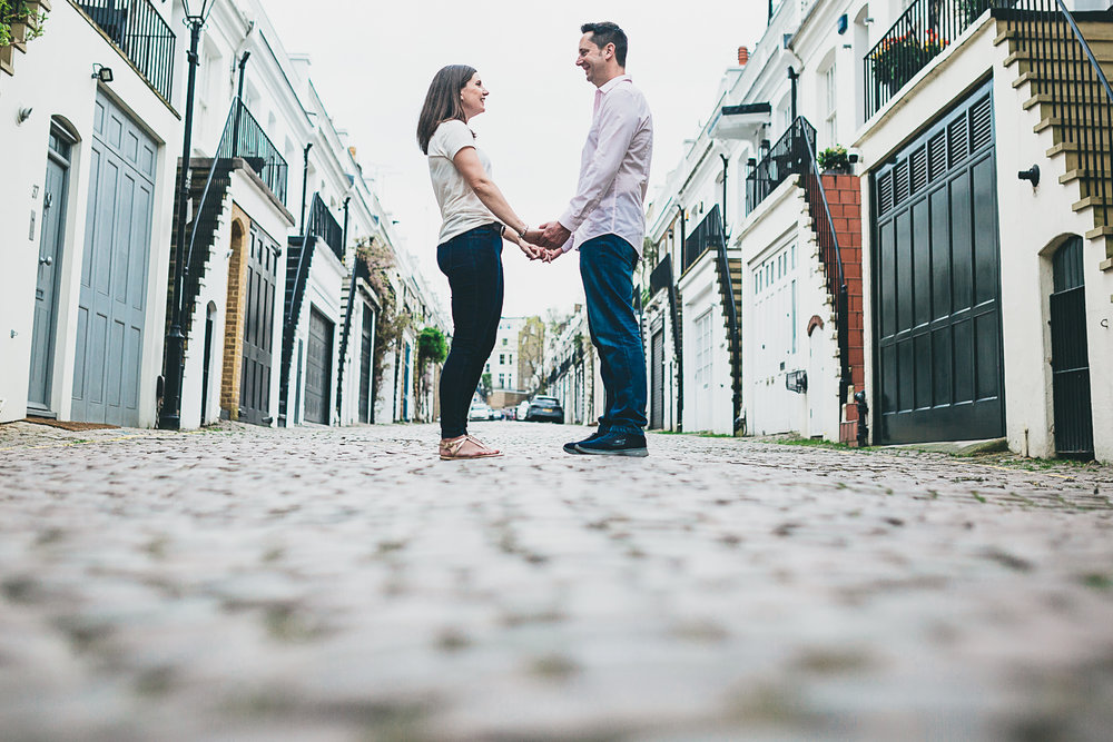 M&M | London Engagement Photography-2.JPG