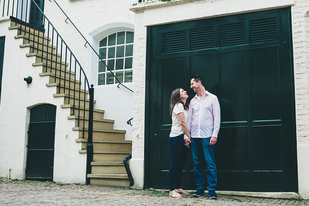 M&M | London Engagement Photography-4.JPG