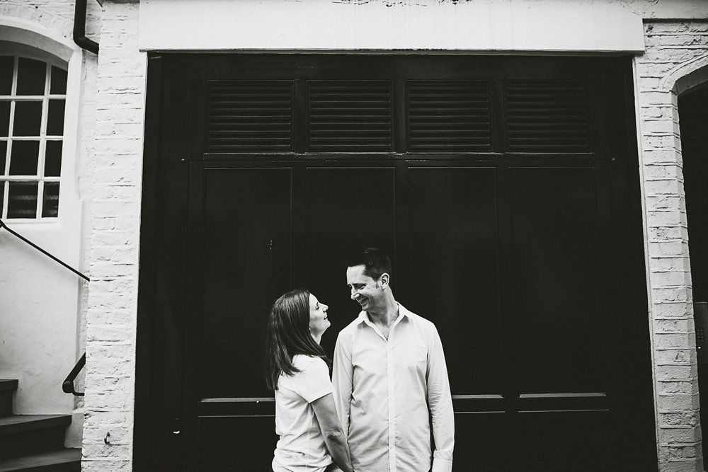 M&M | London Engagement Photography-5.JPG