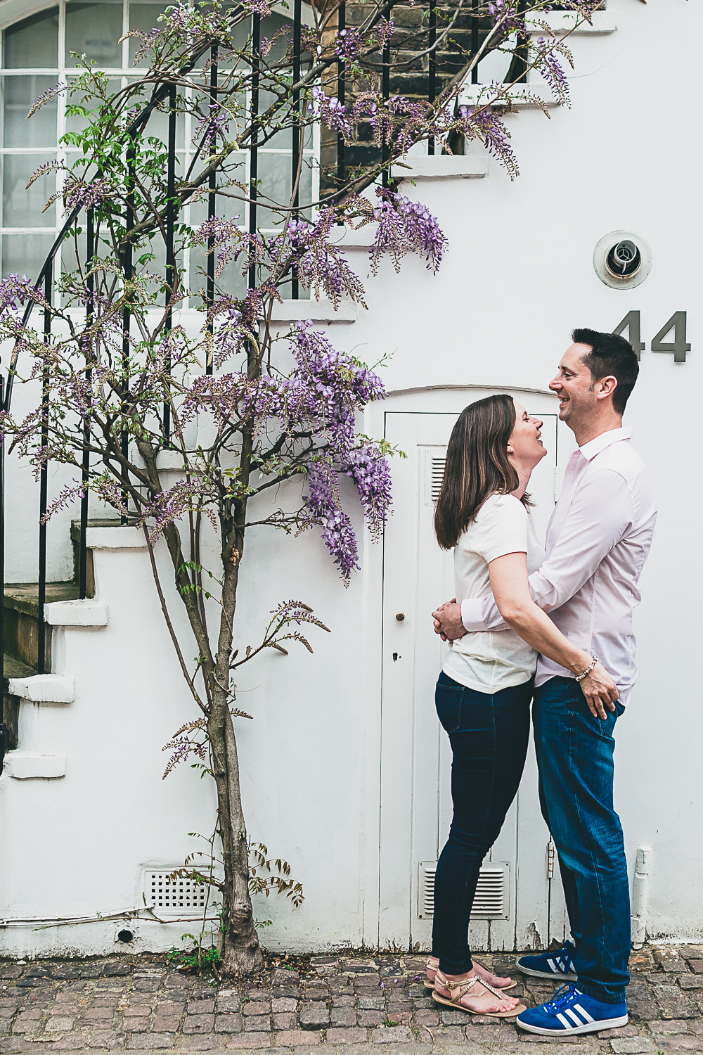 M&M | London Engagement Photography-6.JPG