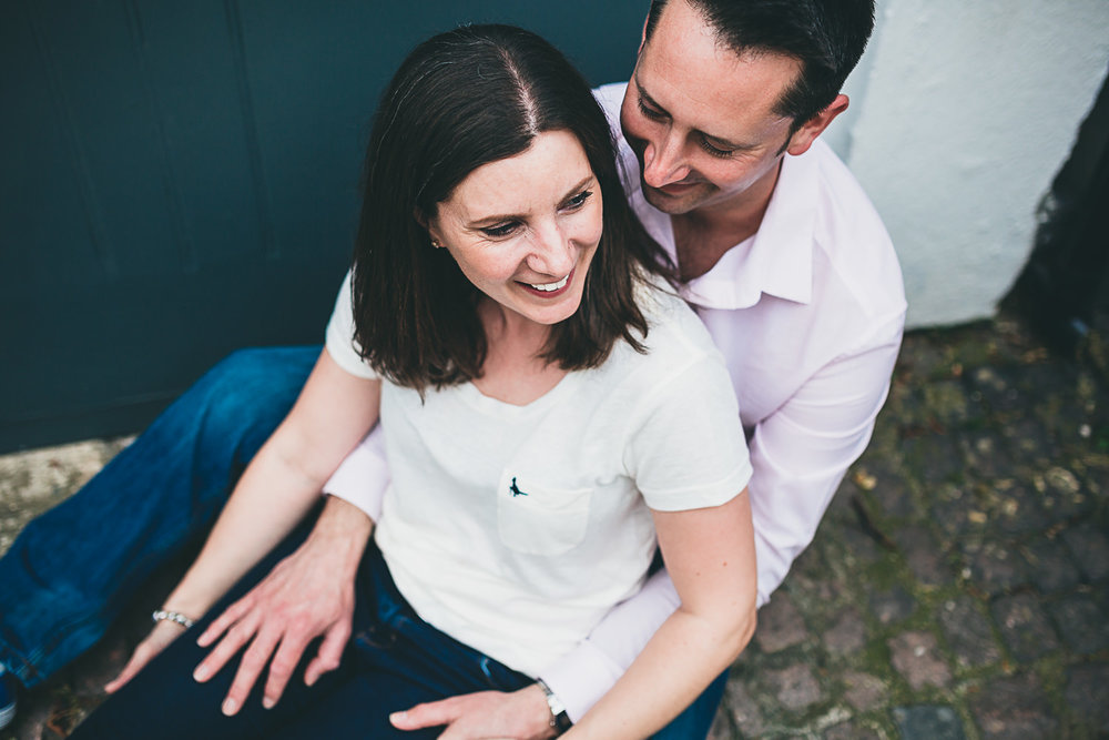 M&M | London Engagement Photography-9.JPG