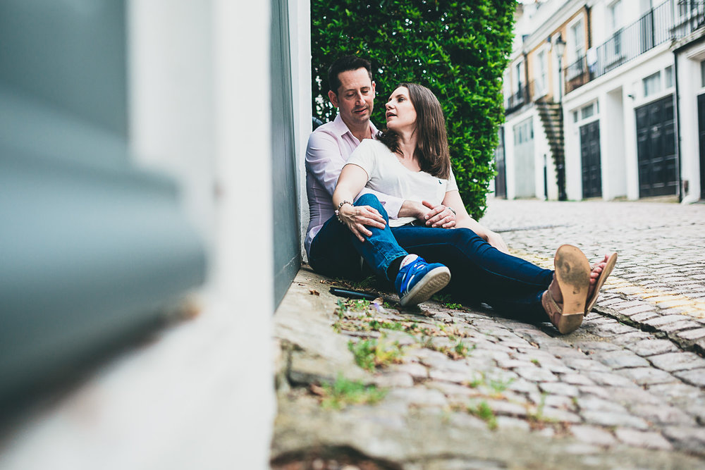 M&M | London Engagement Photography-12.JPG