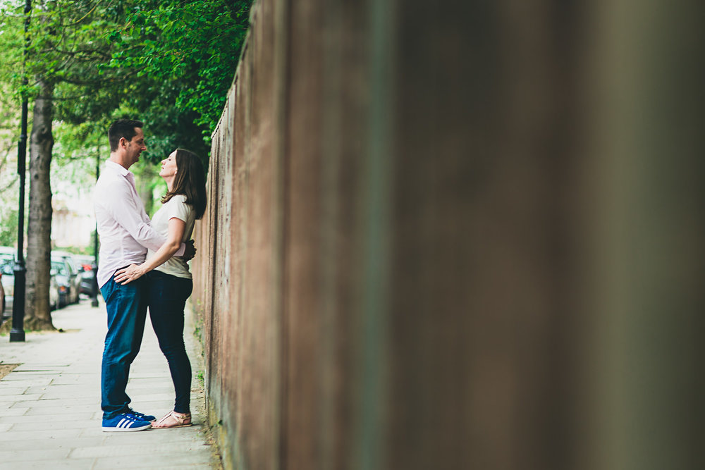 M&M | London Engagement Photography-13.JPG