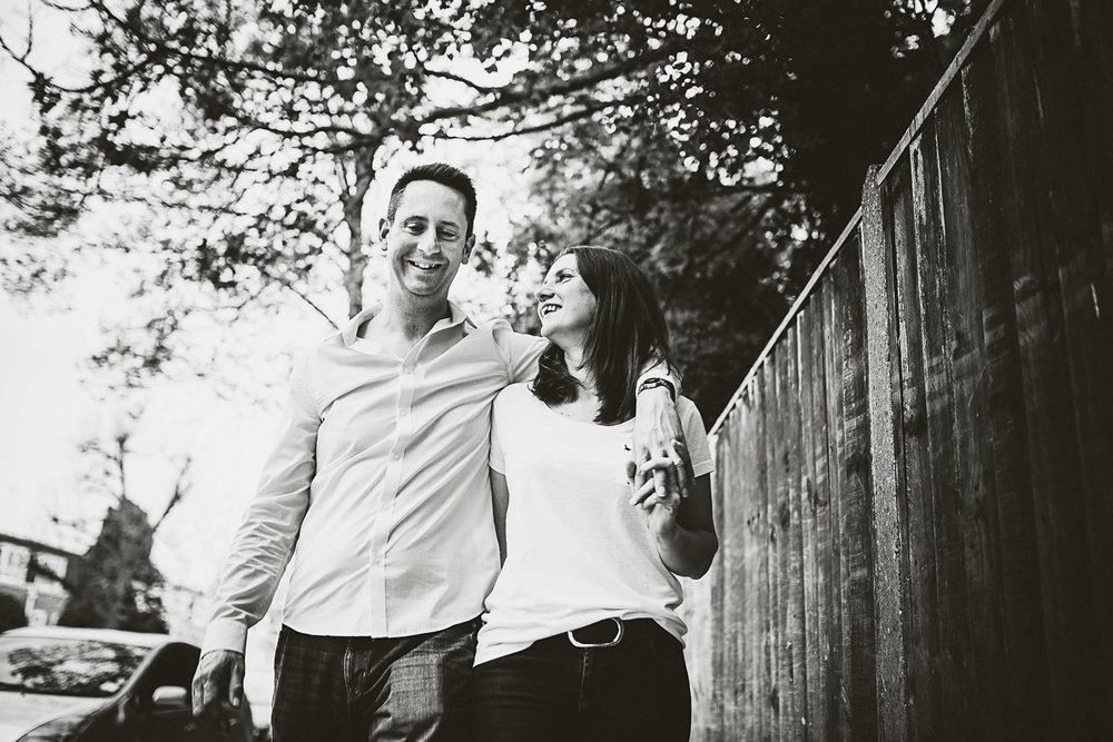 M&M | London Engagement Photography-14.JPG