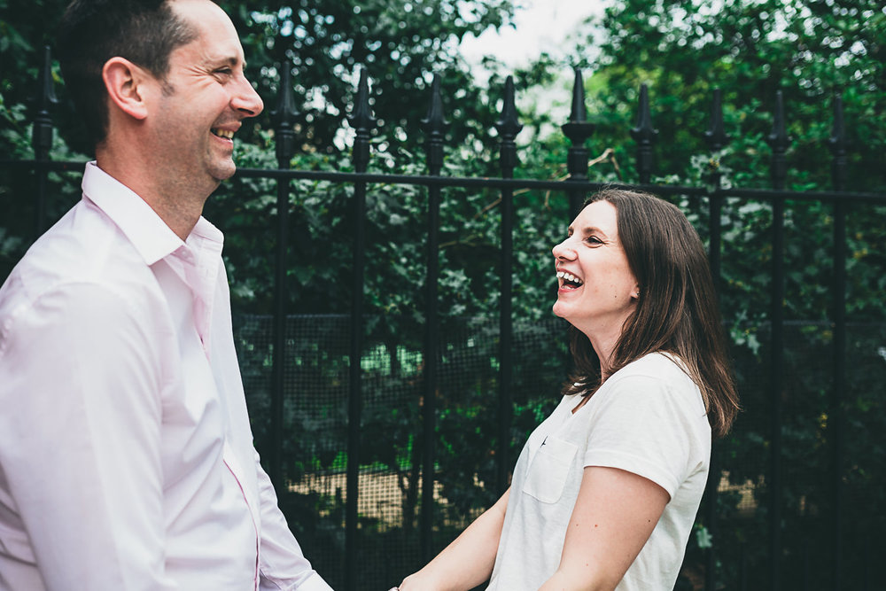 M&M | London Engagement Photography-16.JPG