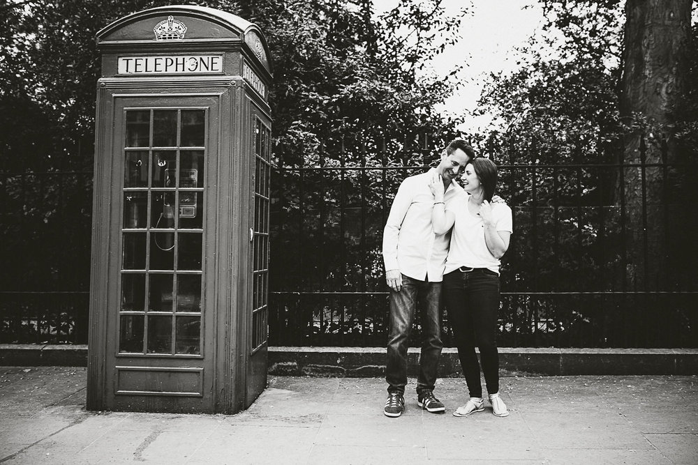 M&M | London Engagement Photography-19.JPG