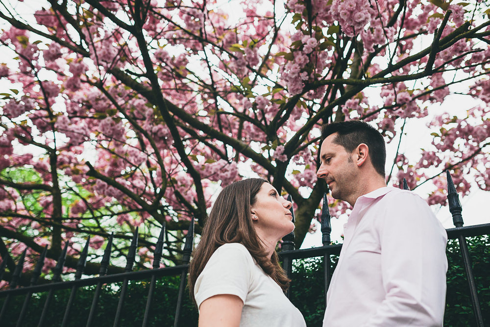 M&M | London Engagement Photography-20.JPG