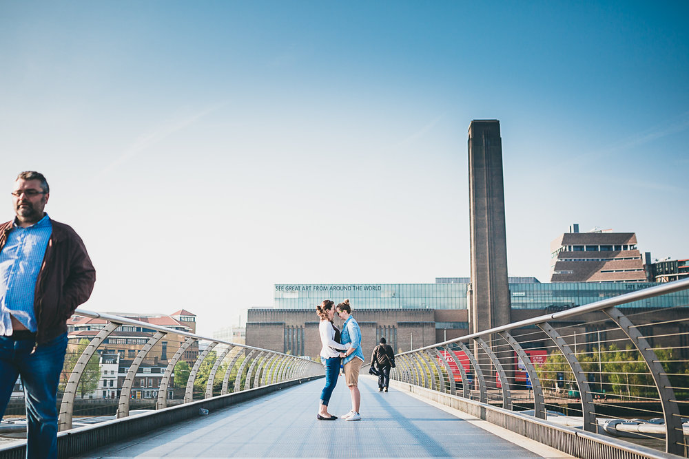 B&L| London Engagement Photography-1.JPG