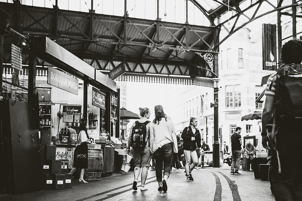 B&L| London Engagement Photography-13.JPG