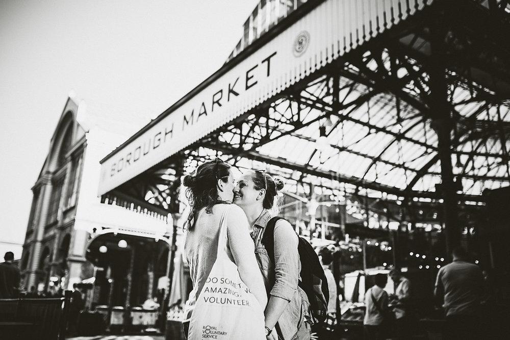 B&L| London Engagement Photography-15.JPG