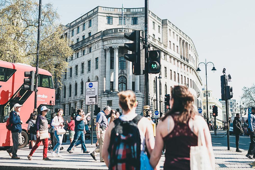 B&L| London Engagement Photography-19.JPG