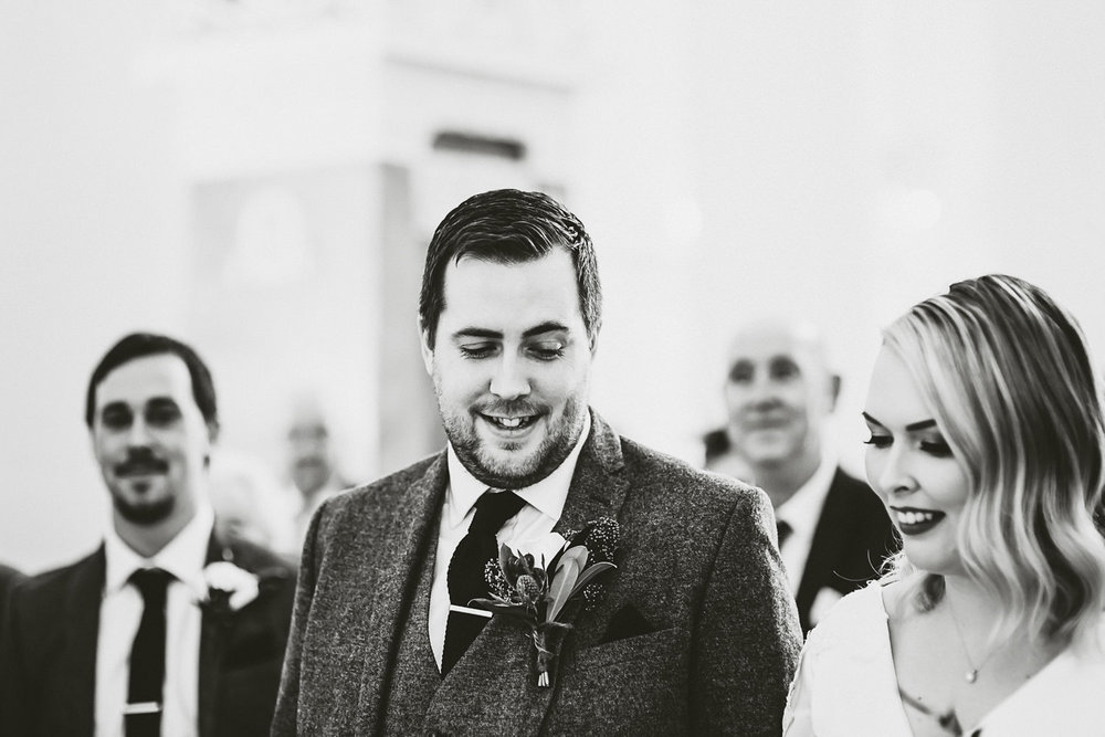 C&C | Cheltenham Wedding Photography-13.JPG