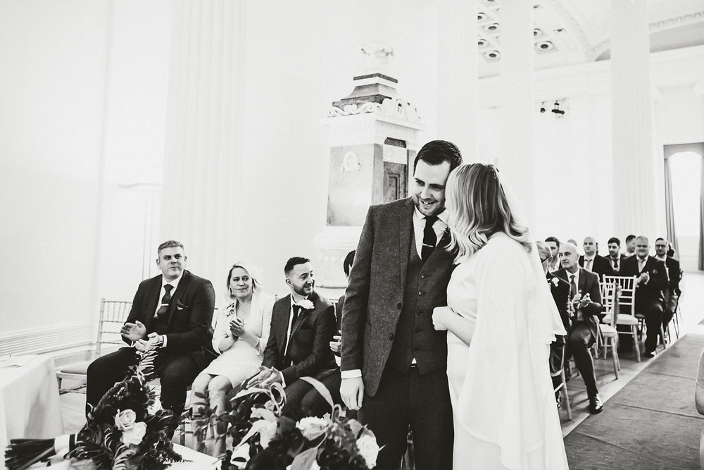 C&C | Cheltenham Wedding Photography-17.JPG