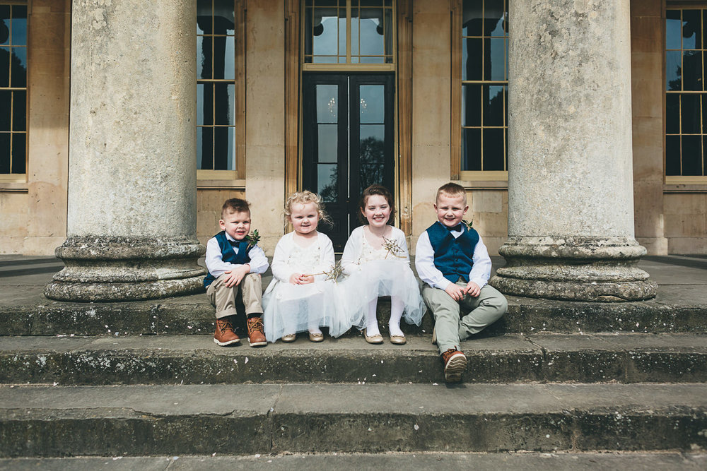 C&C | Cheltenham Wedding Photography-36.JPG