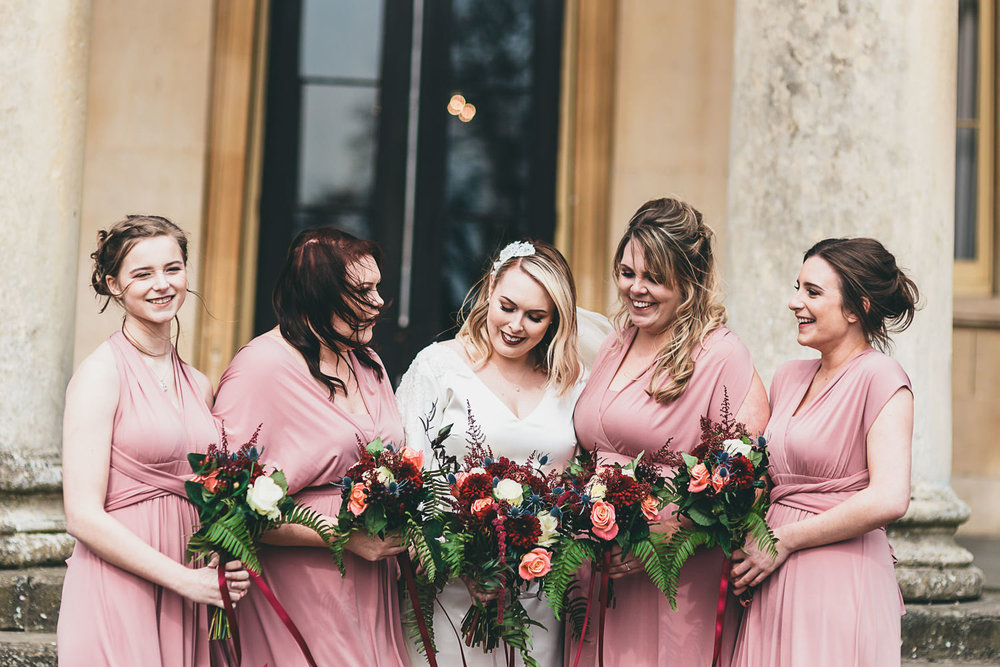 C&C | Cheltenham Wedding Photography-40.JPG