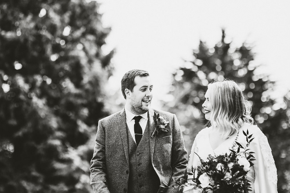 C&C | Cheltenham Wedding Photography-50.JPG