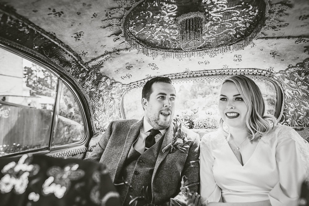 C&C | Cheltenham Wedding Photography-52.JPG