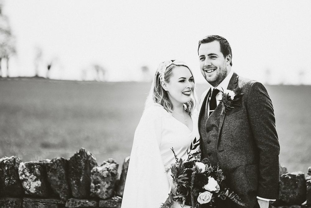 C&C | Cheltenham Wedding Photography-54.JPG