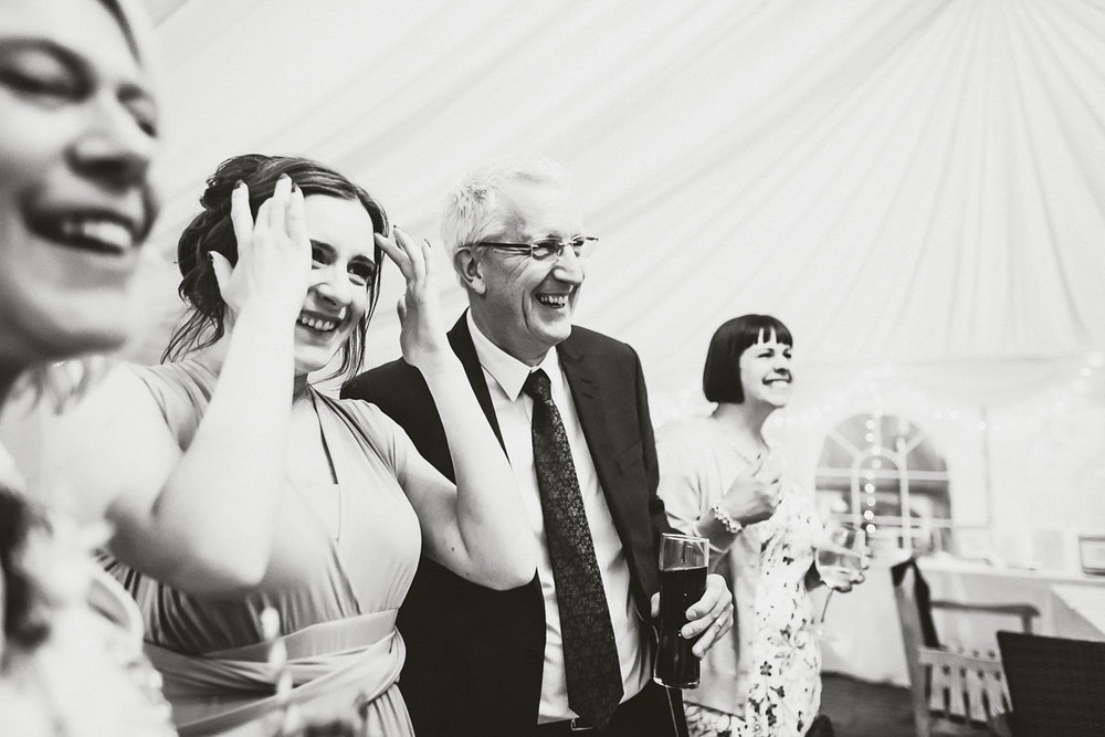 C&C | Cheltenham Wedding Photography-122.JPG