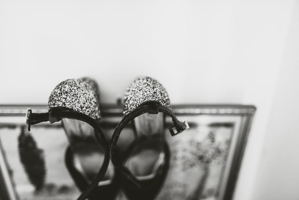 Helen & Mike | Wedding Photography-10.JPG