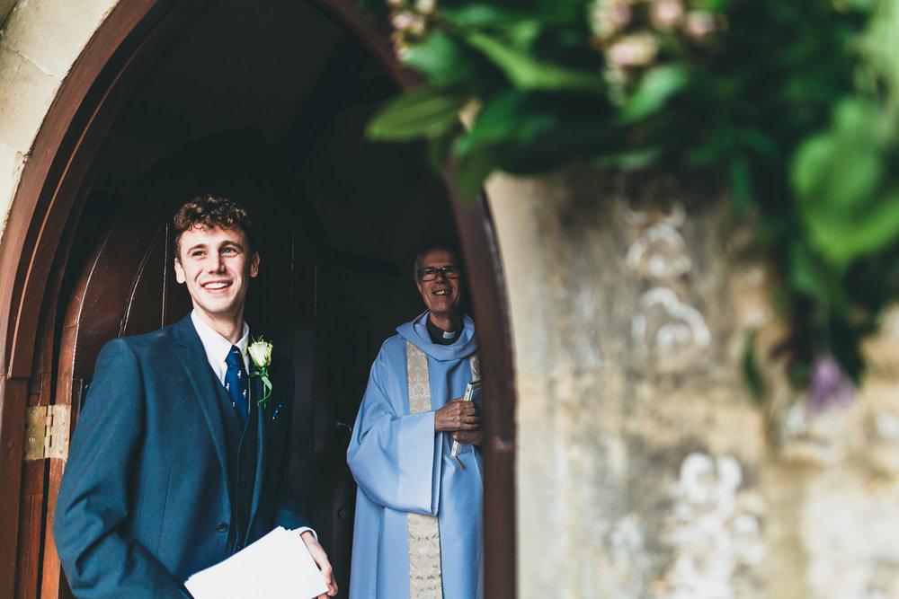 Helen & Mike | Wedding Photography-21.JPG