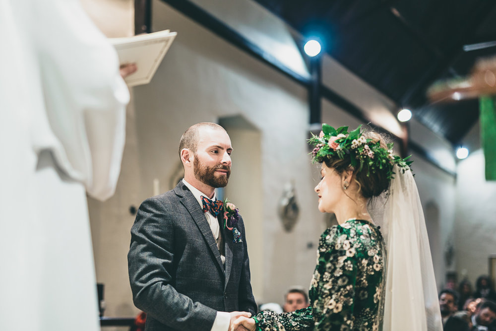 Helen & Mike | Wedding Photography-36.JPG