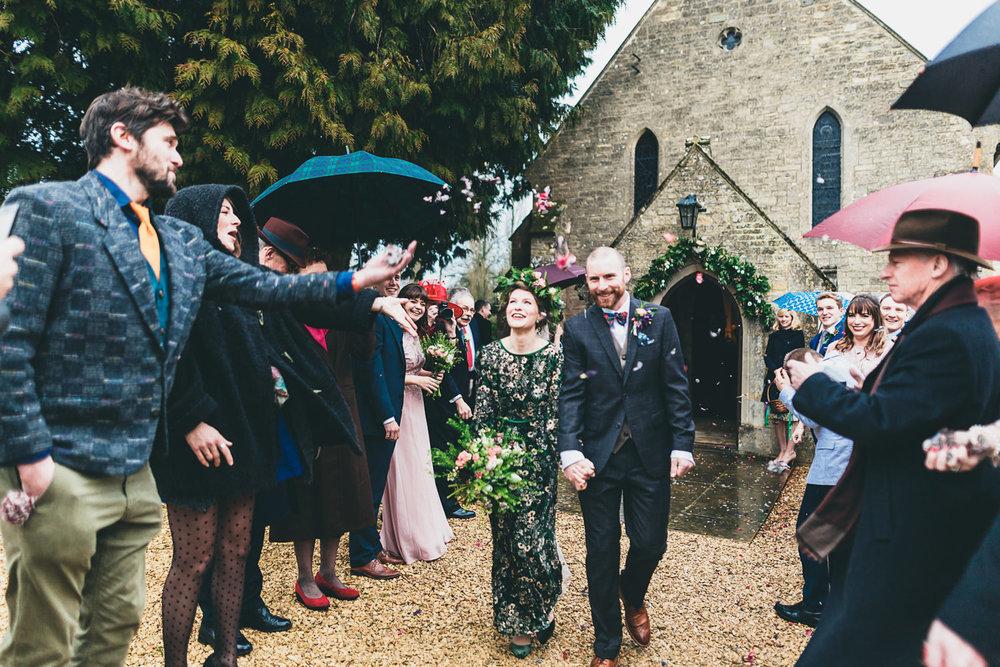 Helen & Mike | Wedding Photography-53.JPG