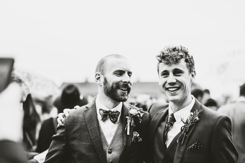 Helen & Mike | Wedding Photography-55.JPG