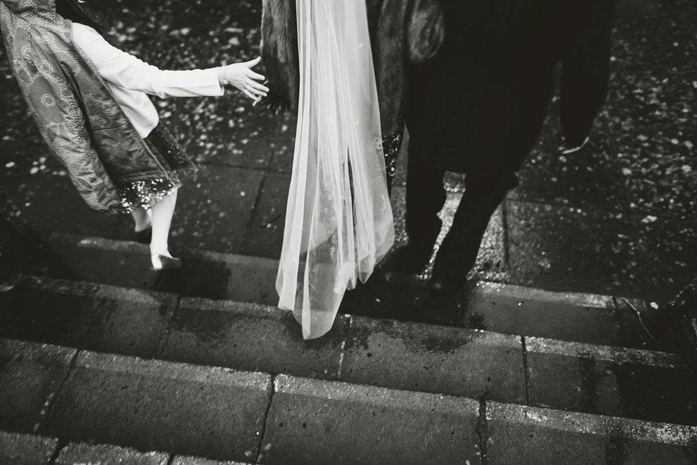 Helen & Mike | Wedding Photography-68.JPG