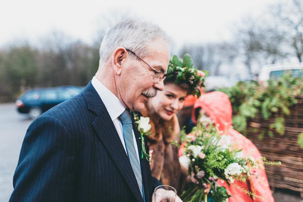 Helen & Mike | Wedding Photography-67.JPG