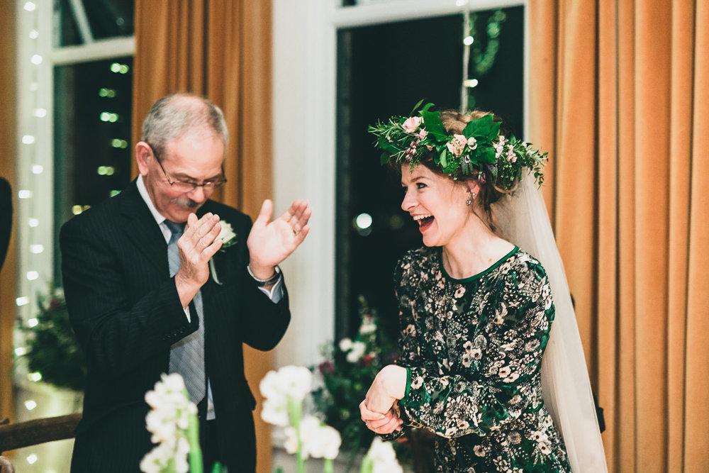 Helen & Mike | Wedding Photography-74.JPG