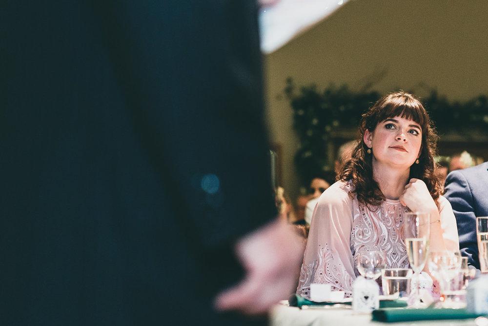 Helen & Mike | Wedding Photography-77.JPG