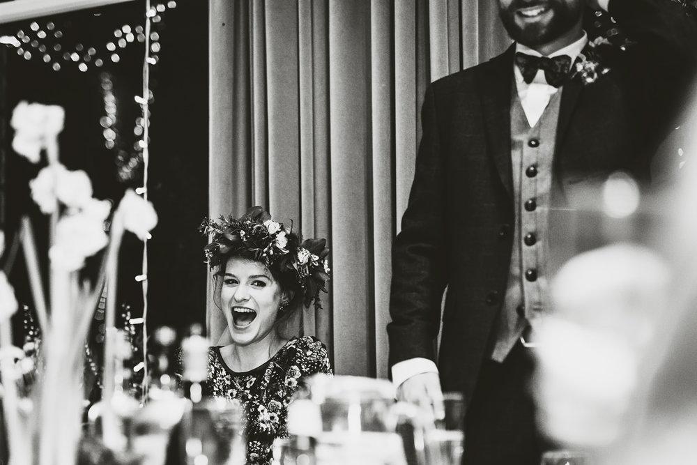 Helen & Mike | Wedding Photography-79.JPG