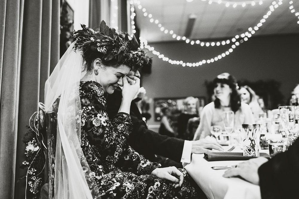 Helen & Mike | Wedding Photography-84.JPG