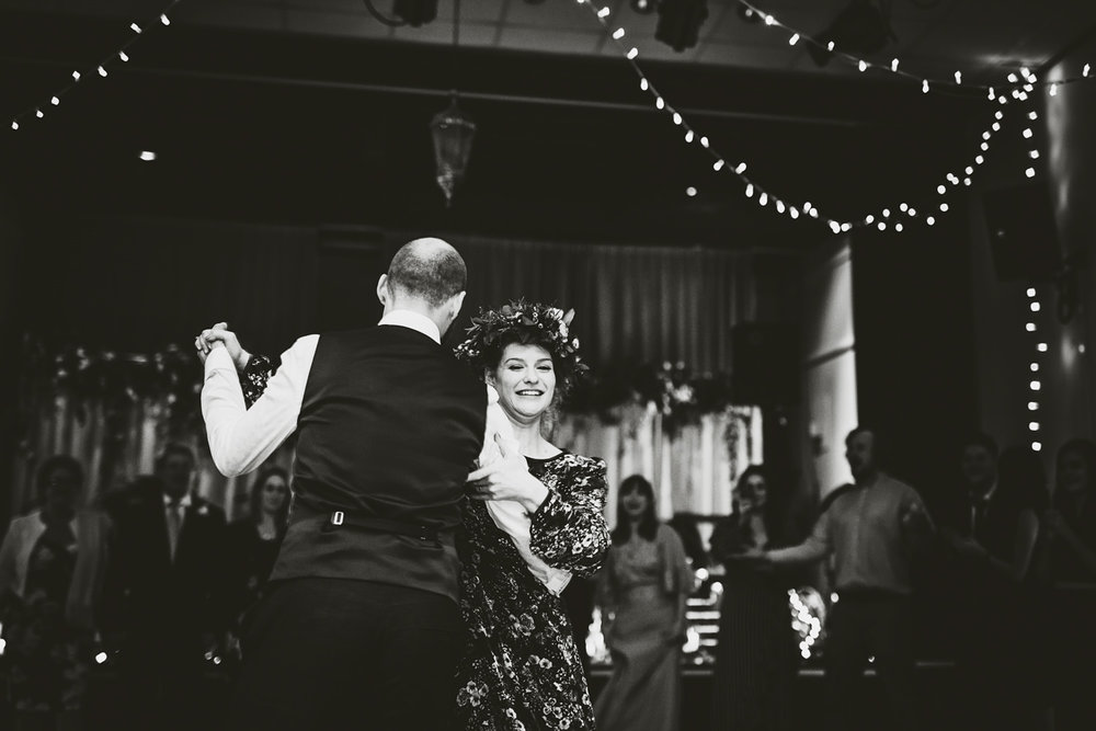 Helen & Mike | Wedding Photography-100.JPG