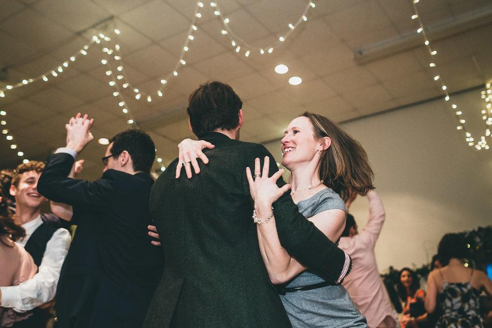 Helen & Mike | Wedding Photography-109.JPG