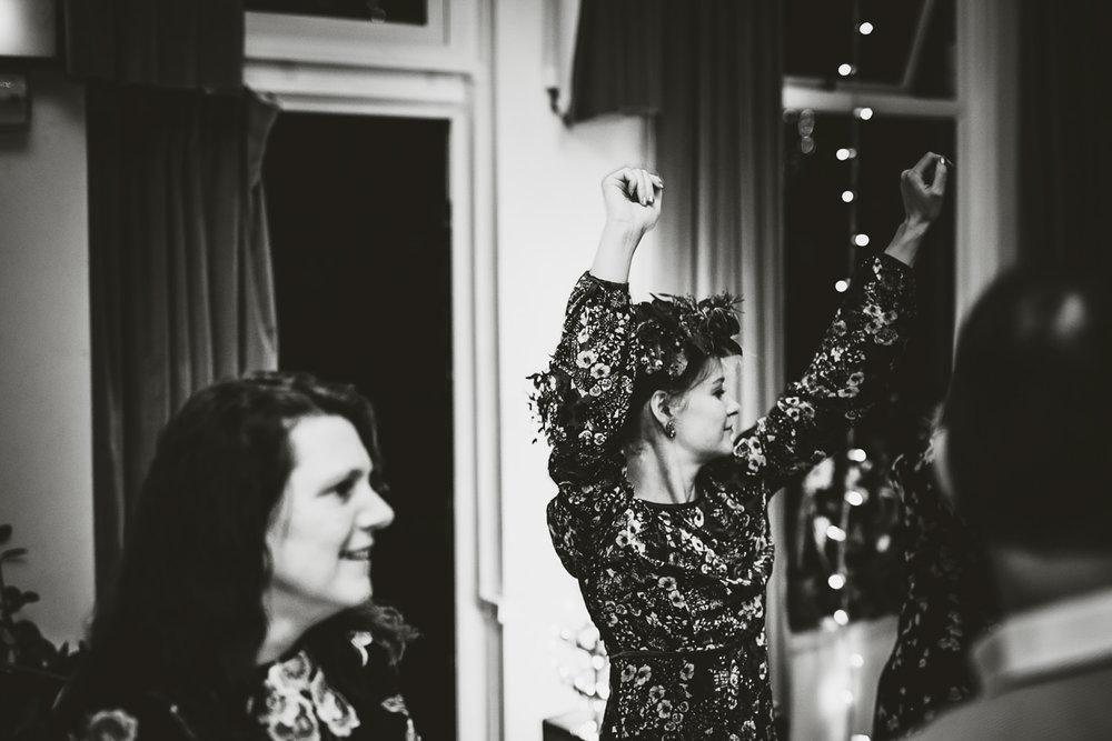 Helen & Mike | Wedding Photography-112.JPG