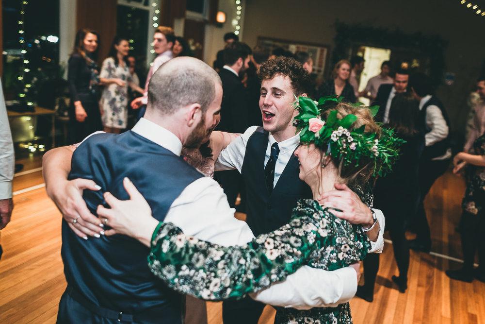 Helen & Mike | Wedding Photography-117.JPG