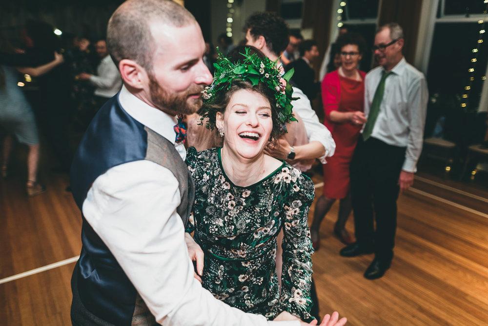 Helen & Mike | Wedding Photography-121.JPG
