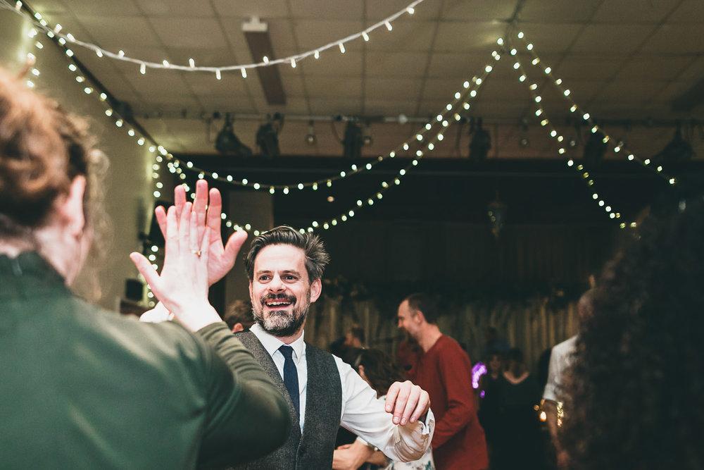 Helen & Mike | Wedding Photography-123.JPG