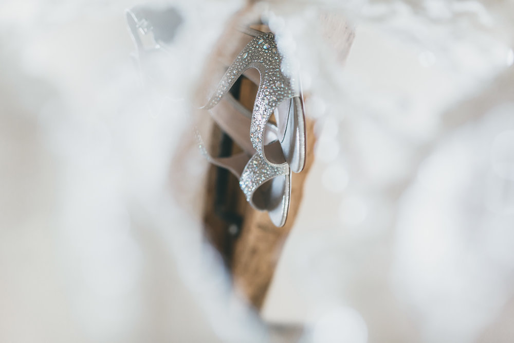H&S | Winkworth Farm Wedding Photography-51.JPG
