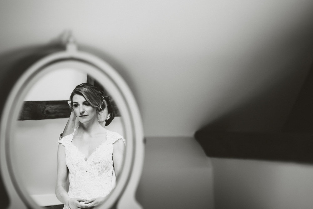 H&S | Winkworth Farm Wedding Photography-249.JPG