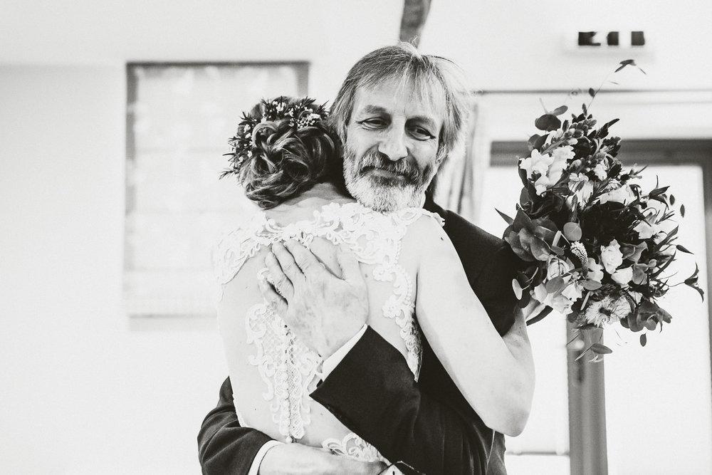 H&S | Winkworth Farm Wedding Photography-281.JPG