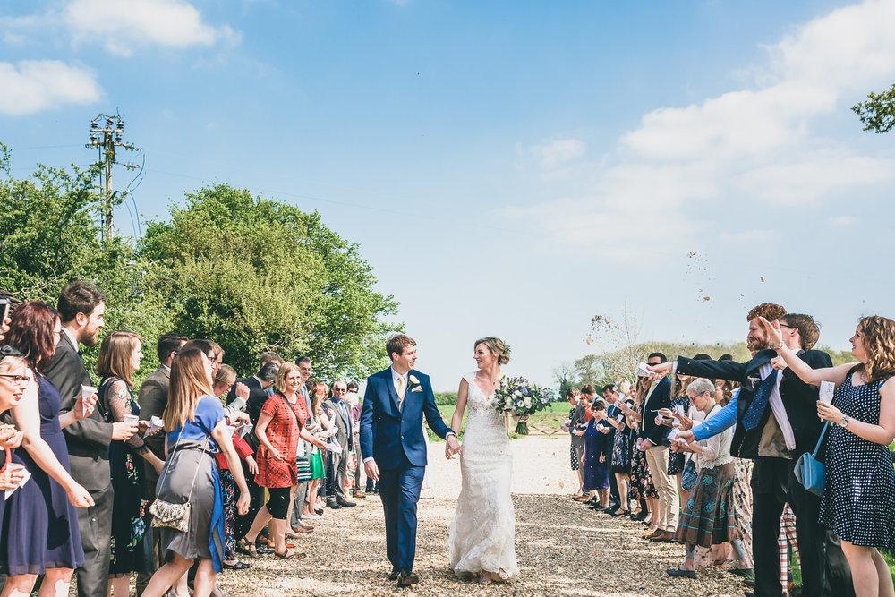 H&S | Winkworth Farm Wedding Photography-463.JPG