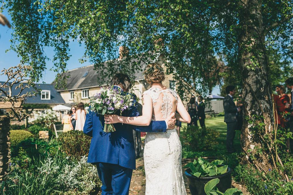 H&S | Winkworth Farm Wedding Photography-506.JPG