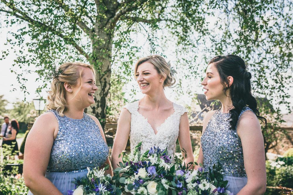 H&S | Winkworth Farm Wedding Photography-590.JPG