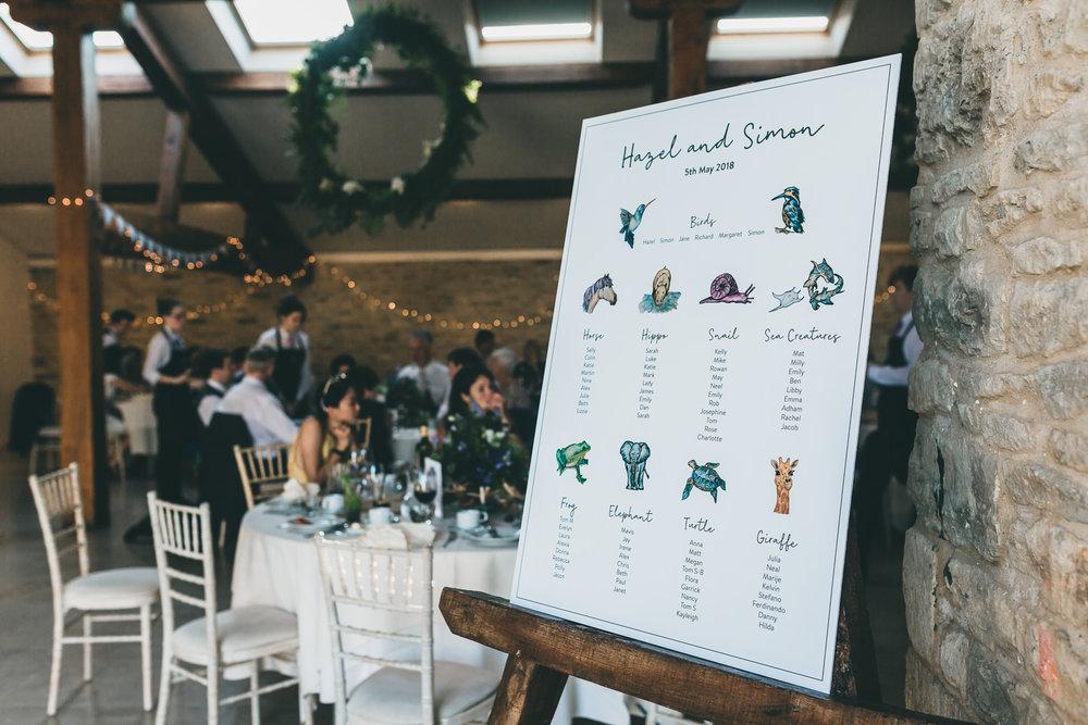 H&S | Winkworth Farm Wedding Photography-658.JPG