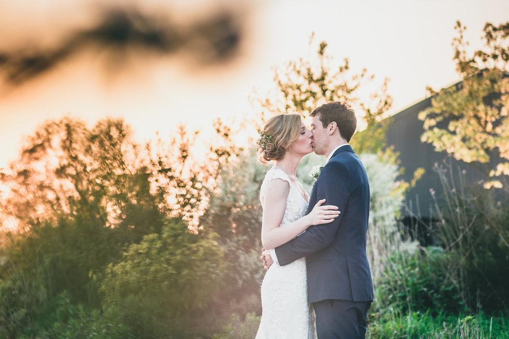 H&S | Winkworth Farm Wedding Photography-873.JPG