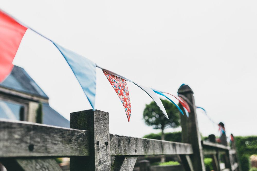 Cripps Barn Wedding Photography-5.JPG